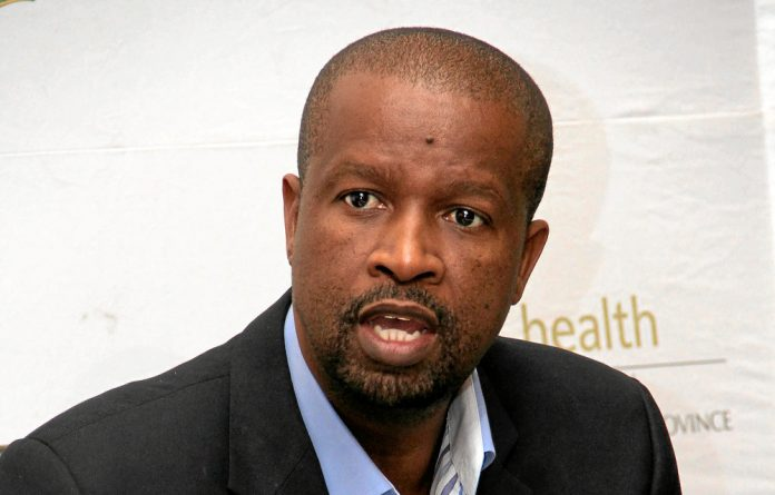 The ANC maintains that Malakoane did an excellent job at the helm of the province's health system even after the Medicine Control Council shut down an unlawful stem cell