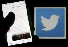 Social media has become a breading ground for racism and other harmful behaviour.