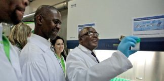 Minister of Health Aaron Motsoaledi is determined to ensure that private healthcare is made affordable before the National Health Insurance scheme rolls out in 2014.