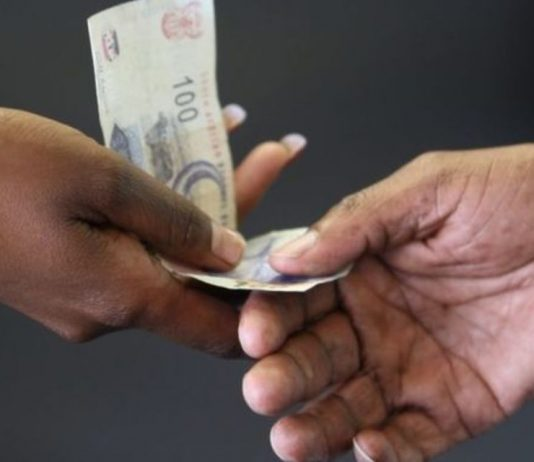The Council for Medical Schemes estimates that fraud