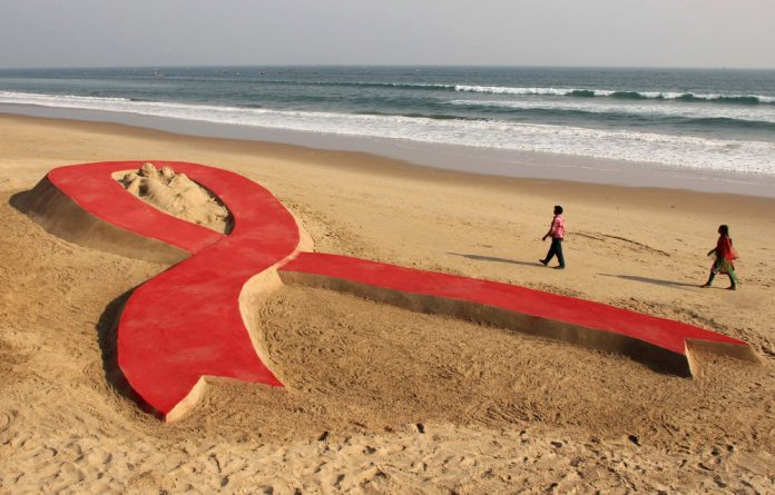 The 2016 World Aids Day special report focuses on what it will take to reach the 90-90-90 targets to end the Aids epidemic by 2030.