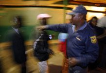 Why you should care about SA's new border detention centres