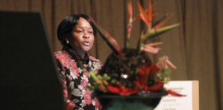 [LISTEN] Health MEC: '#LifeEsidimeni families' voices were muffled'