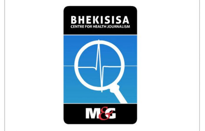 Bhekisisa's first fellowship is coming to end and fellow