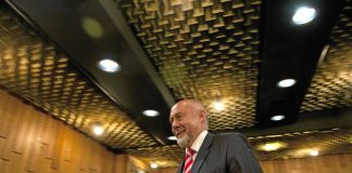 The HPCSA's five-year long inquiry Wouter Basson's actions during apartheid will finally come to a close on December 18.