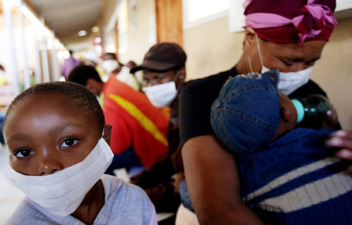 Statistics South Africa's 2014 mortality report shows that TB is the single leading cause of death in South Africa, and efforts to address it, are complicated by a range of factors.