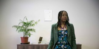 Sangoma: Why I take ARVs