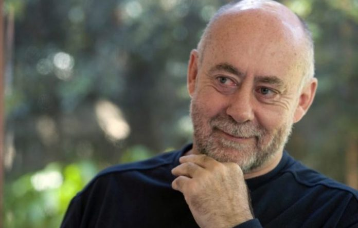 An application by Wouter Basson for the recusal the committee of HPSCA currently conducting an inquiry into his conduct has failed.