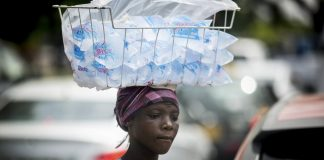 From the informal market to booming business: Could this be the future of water?
