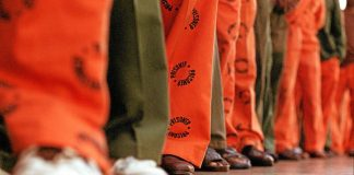 The situation of detainees in remand is so bad