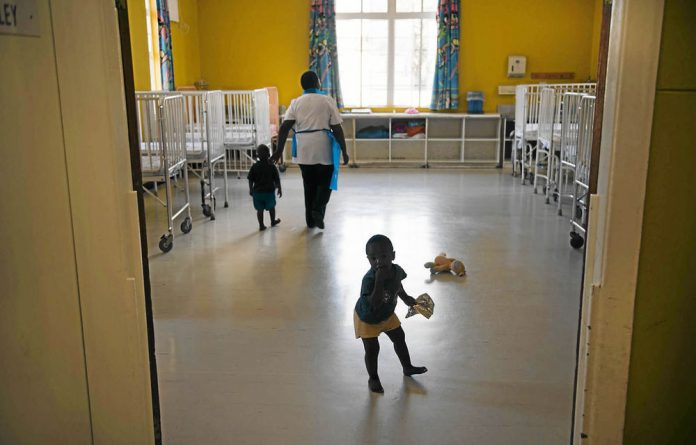 New life: Will the NHI bring a glimmer of hope for rural patients?