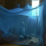 Over-treatment of malaria can lead to an unnecessary waste of antimalarial medication.