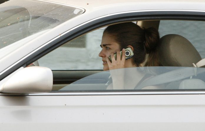 Research shows that texting and driving could cost you your life.