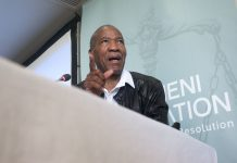 #LifeEsidimeni: What will arbitration mean for the families?