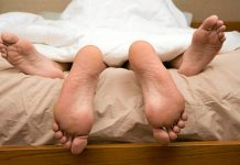 Shortcoming: Most sexual enhancers sold off the shelf have never been scientifically tested