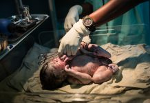 In good hands: Mozambique's nurses take up the scalpel for safer births