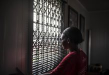 'I could have died': Buhle Bhengu was duped into having an illegal abortion.