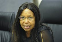 Health MEC: 'Esidimeni wasn't my responsibility'