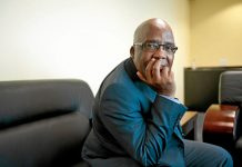 Motsoaledi: What the NHI will mean for you - and your tax credits