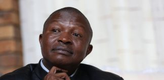 Find out what Deputy President David Mabuza said in his keynote at the Presidential Health Summit.