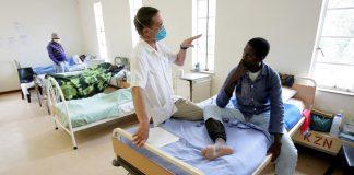 Non-lung TB