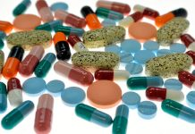A high level UN meeting in Johannesburg will look at the current focus on pharmaceutical sales and the lack of production of health technologies for diseases that do not impact countries with major pharmaceutical capabilities.