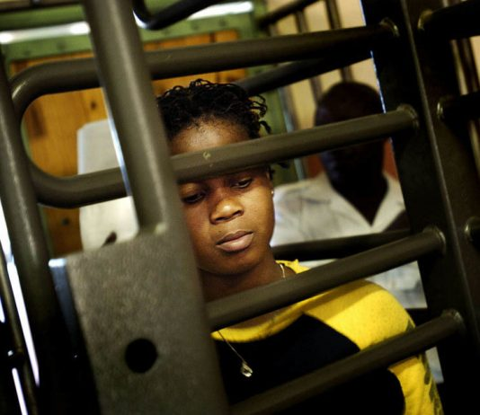 Two decades and three South African Human Rights Commission investigations later