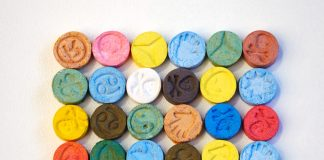 Could MDMA one day come of the rave scene and into mainstream psychology? Emerging research may be a step in that direction.