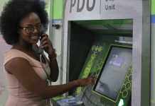 South Africa's rolled out the world's first pill-popping ATMs. Now what?